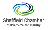 Sheffield Chamber of Commerce Logo